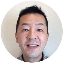Kazuki Ota