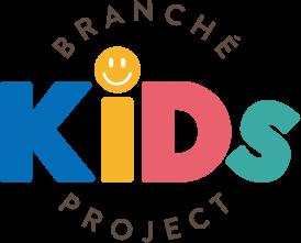 ブランシェキッズプロジェクト
